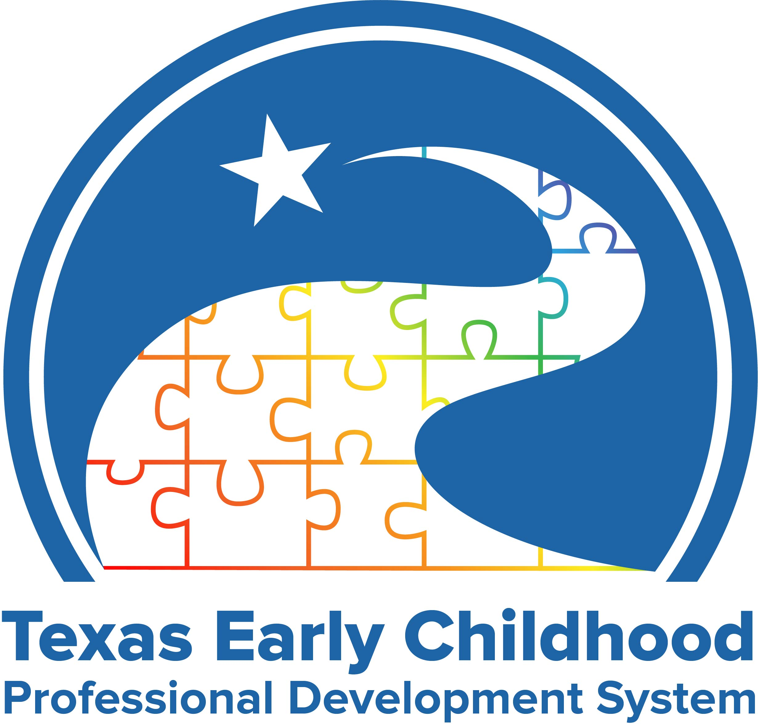 TECPDS logo