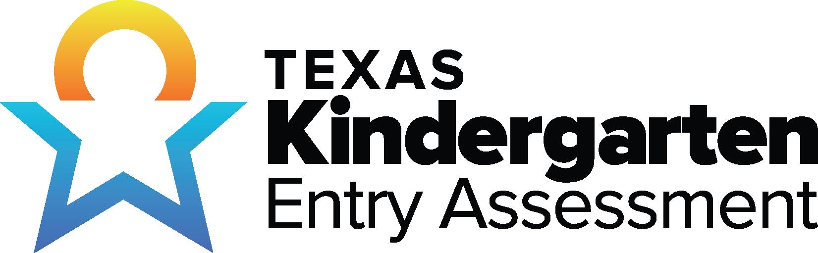 TX-KEA logo