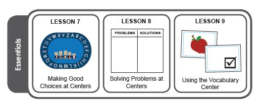 Lesson Plan 7-9